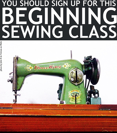 Sewing Schools And Classes The Home Sewing Place Com