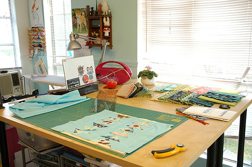decorating sewing ideas design craft pictures room organization and amazing hgtv storage