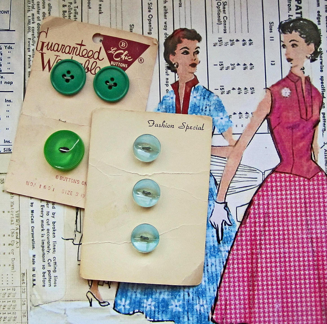 How To Read A Sewing Pattern | The Home Sewing Place.com